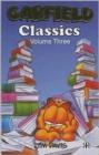 Image for Garfield classic collectionVol. 3 : v.3
