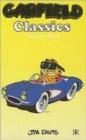 Image for Garfield classic collectionVol. 4 : v.4