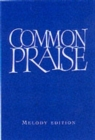 Image for Common Praise