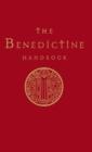 Image for The Benedictine Handbook