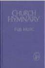 Image for Church Hymnary 4