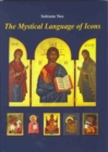 Image for The mystical language of icons