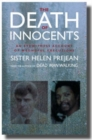 Image for The death of innocents  : an eyewitness account of wrongful executions
