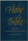 Image for Holy Bible  : New Revised Standard Version