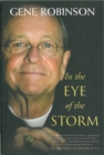 Image for In the eye of the storm