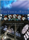 Image for The Voice of Faith : Contemporary Hymns for Saints' Days with Others Based on the Liturgy
