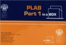 Image for PLAB part 1 in a box