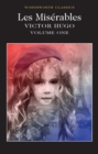 Image for Les Miserables Volume One