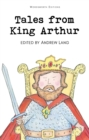 Image for Tales from King Arthur