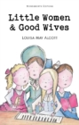 Image for Little Women & Good Wives