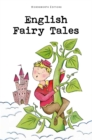 Image for English Fairy Tales