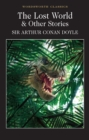 Image for The Lost World and Other Stories