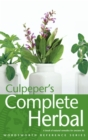 Image for Culpeper's Complete Herbal