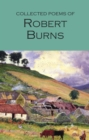 Image for Collected Poems of Robert Burns