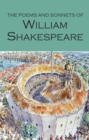 Image for The Poems and Sonnets of William Shakespeare