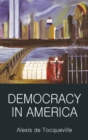 Image for Democracy in America