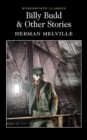 Image for Billy Budd & Other Stories