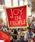 Image for Joy in people