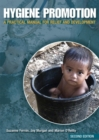Image for Hygiene promotion  : a practical manual for relief and development