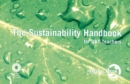 Image for The sustainablity handbook for design and technology teachers