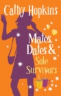 Image for Mates, dates and sole survivors