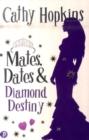 Image for Mates, dates & diamond destiny