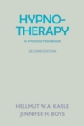 Image for Hynotherapy : A Practical Handbook