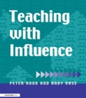 Image for Teaching with influence