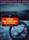 Image for German elite pathfinders  : KG 100 in action