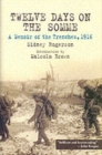 Image for Twelve days on the Somme  : a memoir of the trenches, 1916