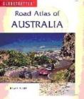 Image for Globetrotter travel atlas Australia