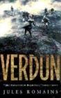 Image for Verdun