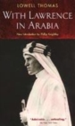 Image for With Lawrence in Arabia