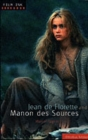 Image for The water of the hills  : two novels : AND Manon Des Sources