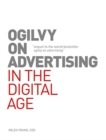 Image for Ogilvy on advertising