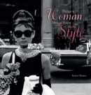 Image for Things a woman should know about style