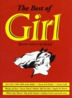 Image for The best of Girl