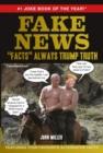 Image for Fake news
