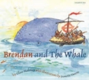Image for Brendan and the Whale