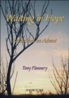 Image for Waiting in Hope : Reflections on Advent