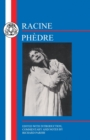 Image for Phedre