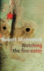 Image for Watching the Fire-Eater