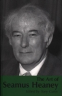 Image for The art of Seamus Heaney