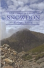 Image for The complete guide to Snowdon