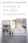 Image for Sunday at the skin launderette