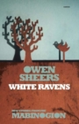Image for White ravens