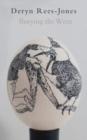 Image for Burying the wren