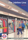 Image for The Jubilee line