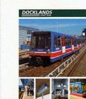 Image for Docklands Light Rail Official Handbook