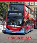Image for London Buses : A Brief History
